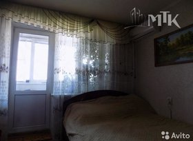 Продажа 2-комнатной квартиры, Ставропольский край, Михайловск, улица Ленина, 183, фото №1