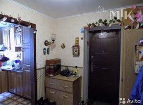 Продажа 2-комнатной квартиры, Ставропольский край, Михайловск, улица Ленина, 183, фото №2