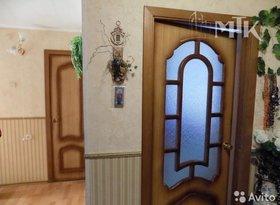 Продажа 2-комнатной квартиры, Ставропольский край, Михайловск, улица Ленина, 183, фото №3