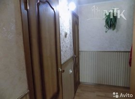 Продажа 2-комнатной квартиры, Ставропольский край, Михайловск, улица Ленина, 183, фото №4