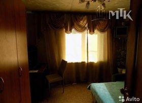 Продажа 2-комнатной квартиры, Ставропольский край, Михайловск, улица Ленина, 183, фото №5