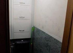 Продажа 2-комнатной квартиры, Ставропольский край, Михайловск, улица Ленина, 183, фото №7