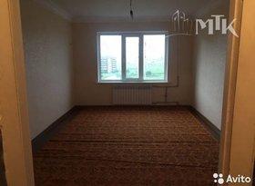 Продажа 4-комнатной квартиры, Чеченская респ., Грозный, фото №1