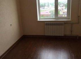 Продажа 4-комнатной квартиры, Чеченская респ., Грозный, фото №3