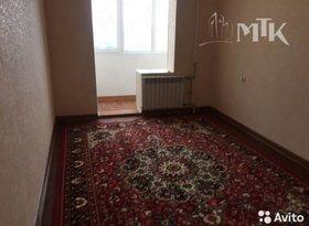 Продажа 4-комнатной квартиры, Чеченская респ., Грозный, фото №4