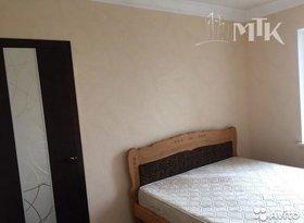 Продажа 4-комнатной квартиры, Чеченская респ., Грозный, фото №6
