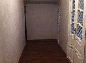 Продажа 4-комнатной квартиры, Чеченская респ., Грозный, фото №7