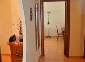 Продажа 4-комнатной квартиры, Ханты-Мансийский АО, Нижневартовск, Северная улица, 46А, фото №1