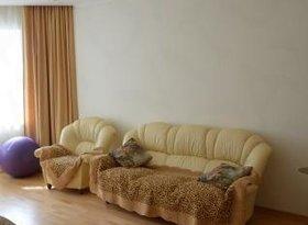 Продажа 4-комнатной квартиры, Ханты-Мансийский АО, Нижневартовск, Северная улица, 46А, фото №2