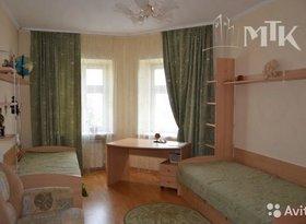 Продажа 4-комнатной квартиры, Ханты-Мансийский АО, Нижневартовск, Северная улица, 46А, фото №4