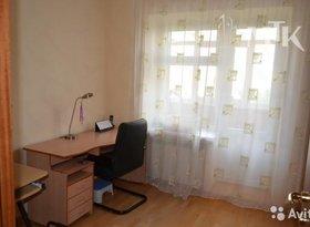 Продажа 4-комнатной квартиры, Ханты-Мансийский АО, Нижневартовск, Северная улица, 46А, фото №6