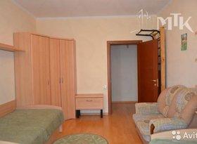 Продажа 4-комнатной квартиры, Ханты-Мансийский АО, Нижневартовск, Северная улица, 46А, фото №5