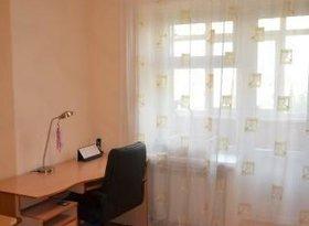 Продажа 4-комнатной квартиры, Ханты-Мансийский АО, Нижневартовск, Северная улица, 46А, фото №7