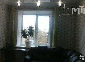 Продажа 3-комнатной квартиры, Марий Эл респ., Йошкар-Ола, фото №6