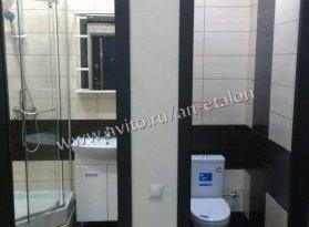 Продажа 2-комнатной квартиры, Ставропольский край, Ставрополь, улица Рогожникова, 9, фото №2
