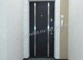 Продажа 2-комнатной квартиры, Ставропольский край, Ставрополь, улица Рогожникова, 9, фото №5