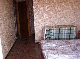 Продажа 3-комнатной квартиры, Вологодская обл., Череповец, Городецкая улица, 15, фото №4