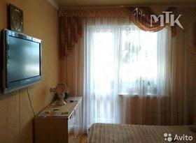 Продажа 3-комнатной квартиры, Марий Эл респ., Йошкар-Ола, фото №2