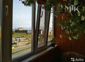 Продажа 3-комнатной квартиры, Марий Эл респ., Йошкар-Ола, фото №3