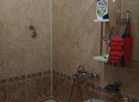 Продажа 3-комнатной квартиры, Марий Эл респ., Йошкар-Ола, фото №5