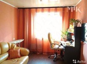Продажа 3-комнатной квартиры, Марий Эл респ., Йошкар-Ола, фото №7