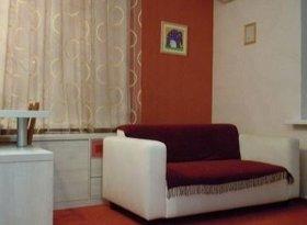 Аренда 3-комнатной квартиры, Нижегородская обл., Нижний Новгород, улица Ванеева, 25, фото №2