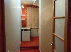 Аренда 3-комнатной квартиры, Нижегородская обл., Нижний Новгород, улица Ванеева, 25, фото №3