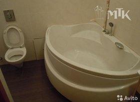 Аренда 3-комнатной квартиры, Нижегородская обл., Нижний Новгород, улица Ванеева, 25, фото №5
