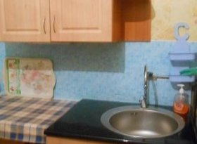 Продажа 3-комнатной квартиры, Карелия респ., фото №2