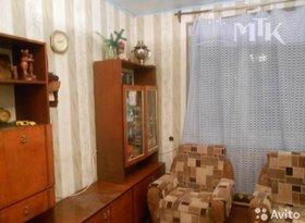 Продажа 3-комнатной квартиры, Карелия респ., фото №3
