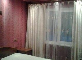 Аренда 2-комнатной квартиры, Мурманская обл., Кандалакша, Первомайская улица, 44, фото №2