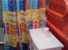 Аренда 2-комнатной квартиры, Мурманская обл., Кандалакша, Первомайская улица, 44, фото №4