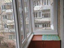 Продажа 3-комнатной квартиры, Марий Эл респ., Йошкар-Ола, улица Йывана Кырли, фото №2