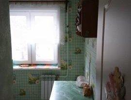 Продажа 3-комнатной квартиры, Марий Эл респ., Йошкар-Ола, улица Йывана Кырли, фото №4