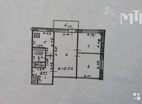 Продажа 3-комнатной квартиры, Марий Эл респ., Йошкар-Ола, улица Йывана Кырли, фото №7