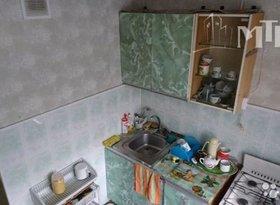 Продажа 3-комнатной квартиры, Марий Эл респ., Йошкар-Ола, улица Йывана Кырли, фото №3