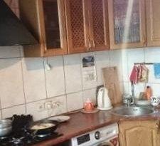 Продажа 4-комнатной квартиры, Калининградская обл., Калининград, улица Чекистов, фото №3