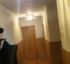 Продажа 4-комнатной квартиры, Калининградская обл., Калининград, улица Чекистов, фото №4