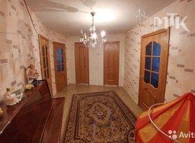 Продажа 4-комнатной квартиры, Саратовская обл., Энгельс-19, Полиграфическая улица, 188А, фото №1