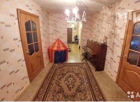 Продажа 4-комнатной квартиры, Саратовская обл., Энгельс-19, Полиграфическая улица, 188А, фото №2