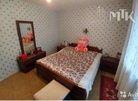 Продажа 4-комнатной квартиры, Саратовская обл., Энгельс-19, Полиграфическая улица, 188А, фото №3