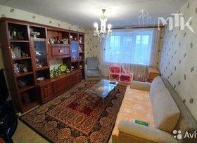 Продажа 4-комнатной квартиры, Саратовская обл., Энгельс-19, Полиграфическая улица, 188А, фото №5
