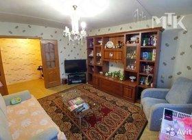 Продажа 4-комнатной квартиры, Саратовская обл., Энгельс-19, Полиграфическая улица, 188А, фото №6