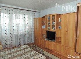 Продажа 3-комнатной квартиры, Марий Эл респ., Йошкар-Ола, улица Мира, фото №1