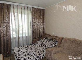 Продажа 3-комнатной квартиры, Марий Эл респ., Йошкар-Ола, улица Мира, фото №2