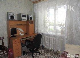 Продажа 3-комнатной квартиры, Марий Эл респ., Йошкар-Ола, улица Мира, фото №3