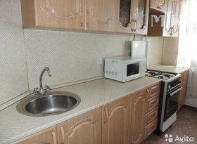 Продажа 3-комнатной квартиры, Марий Эл респ., Йошкар-Ола, улица Мира, фото №4