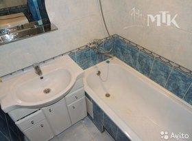 Продажа 3-комнатной квартиры, Марий Эл респ., Йошкар-Ола, улица Мира, фото №5