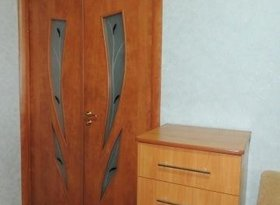 Продажа 3-комнатной квартиры, Марий Эл респ., Йошкар-Ола, улица Мира, фото №7