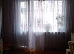 Продажа 3-комнатной квартиры, Марий Эл респ., Йошкар-Ола, улица Баумана, 28, фото №1